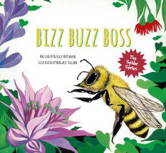 534b3131b9 (Age  3-6) Themes  Bees