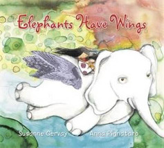 ISBN 9781925000405 Paperback Age 7 Picture Book Elephant And The Blind Men Once Upon A Time There Lived Six In Village