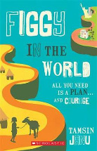 readplus  figgy in the world all you need is a plan and
