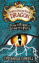 Readplus how to train your dragon bk 12 hodder childrens books 2015 isbn 9781444916584 age 11 13 recommended how to fight a dragons fury is a fiction ccuart Gallery