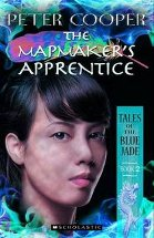 the mapmakers apprentice read online free